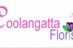 Coolangatta Florist