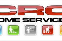 CRC Home Services