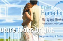 Davies Home Loans - Mortgage Broker Services