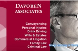 Davoren Associates
