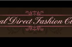 Deal Direct Fashion Club