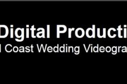 A Digital Production
