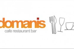 Domanis Italian Restaurant