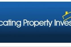 Educating Property Investors
