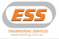 ESS Engineering Services