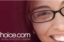 Ezychoice Prescription Eyewear