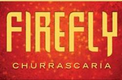 Firefly Churrascaria Grill & Bar