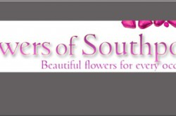 Flowers of Southport