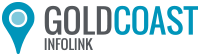 Gold Coast Infolink Directory