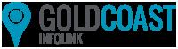 Gold Coast Infolink