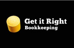 Get It Right Bookkeeping