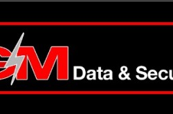 GM Data and Security