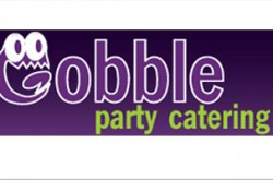 Gobble Party Catering
