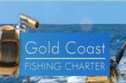 Gold Coast Fishing Charter