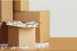 Gold Coast Home Removalist