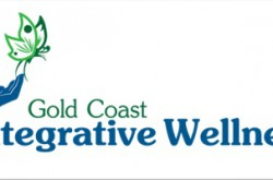 Gold Coast Integrative Wellness