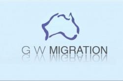 GW Migration