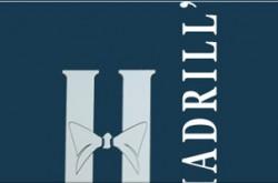 Hadrill's