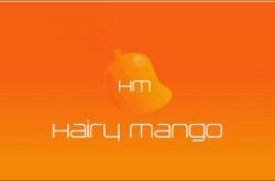 Hairy Mango Studios