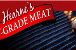 Hearnes Hy-Grade Meats