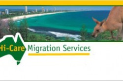 Hi-Care Immigration Gold Coast