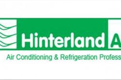 Hinterland Air