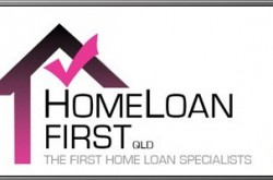 Home Loan First QLD