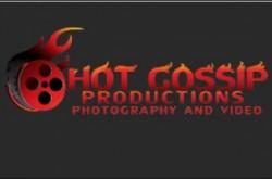 Hot Gossip Productions