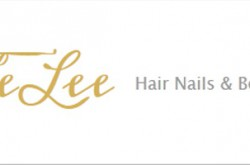 Jelee Hair Nails and Beauty