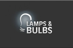 Lamps and Bulbs