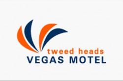 Las Vegas Motor Inn
