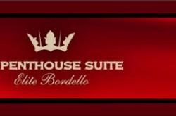 Le Penthouse Suite