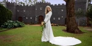 lisson grove tamborine weddings