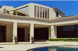 Martin Fiebig Homes