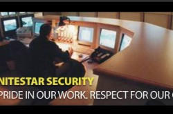 Nitestar Security Group