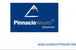 Pinnacle Wealth Solutions