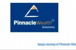 Pinnacle Wealth Solutions