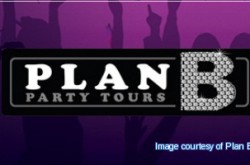 Plan B Party Tours