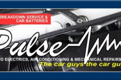 Pulse Auto Electrics