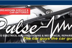 Pulse Auto Electrics