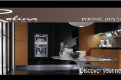 Robina Cabinets