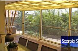 Scorpio Screens