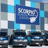 scorpio-screens