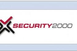 Security 2000