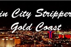Sin City Strippers Gold Coast