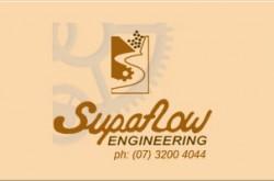 Supaflow