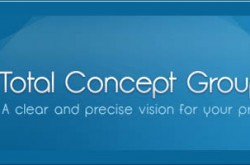 Total Concept Group Glass Windows