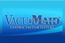 VacuMaid Gold Coast Ducted Vacuums Gold Coast