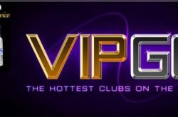 VIP GC