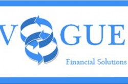 Vogue Financial Solutions